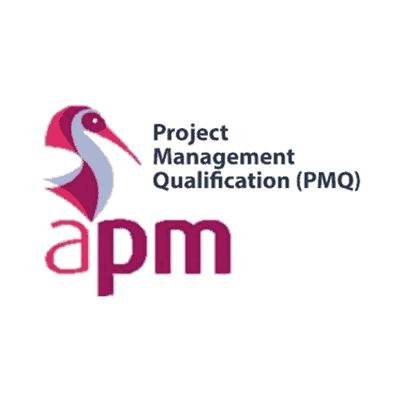 APM-PMQ