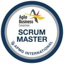 Scrum Master Role when Using Scrum Software
