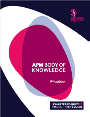 APM BoK 7 Training and Extension of BoK 6 Exams