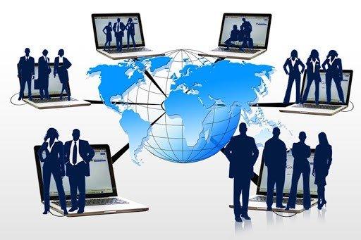Team Management When Working Remotely