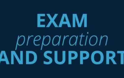How to prepare for the APM PMQ exam – part 2